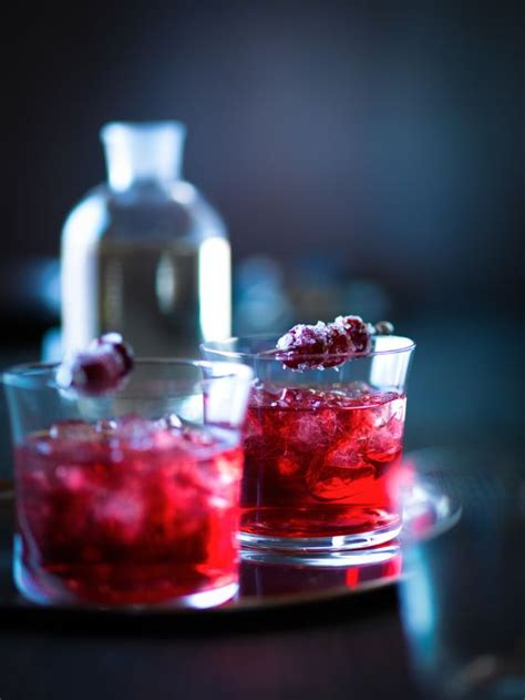 drink photography lighting 17 best images about cocktail photo on light