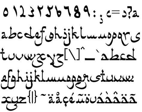 tattoo lettering alphabet arabic arabic font english google search tatts pinterest