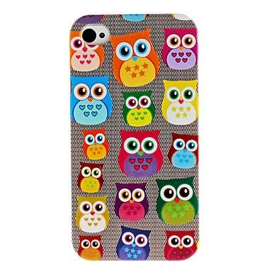 Casing Hello For Iphone 4 4s 10 best images about phone cases on