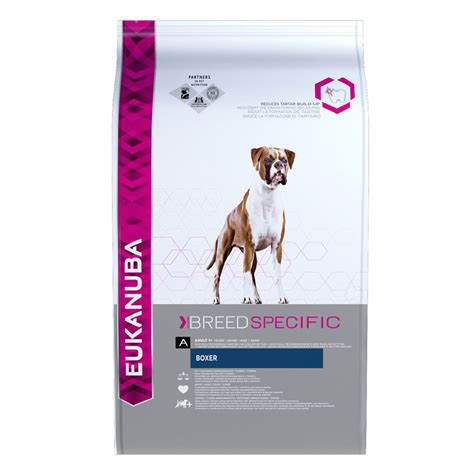 Eukanuba Special Care Food by Low Cost Eukanuba Boxer Food Best Prices And Care