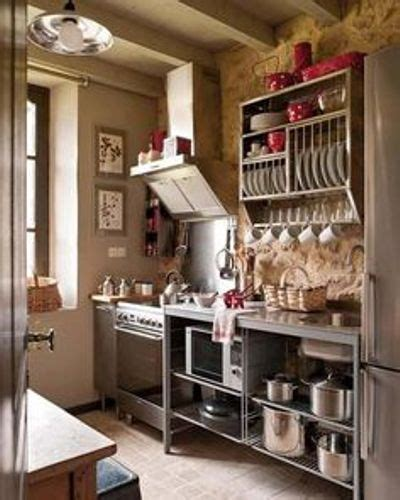 organizing a kitchen how to organize a bakery kitchen 5 tips for comfortable