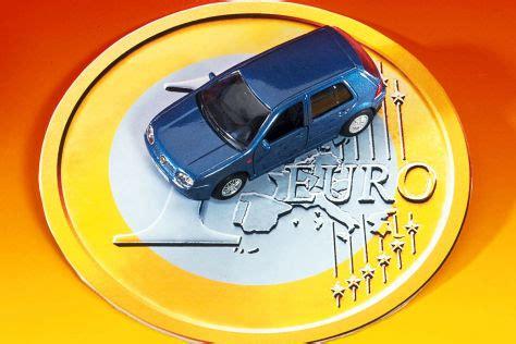 Auto Steuer Absetzen by Steuererkl 228 Rung Kfz Versicherung Absetzen Autobild De