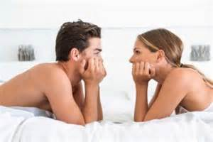 english sex bedroom sexual anxiety hobart therapists advice on how to