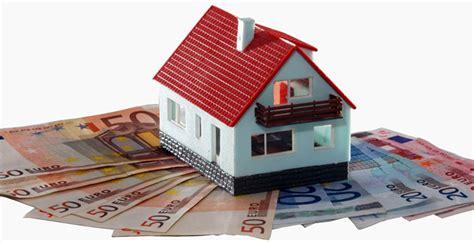 acquisto seconda casa tasse le tasse sull acquisto della seconda casa immobilia srl
