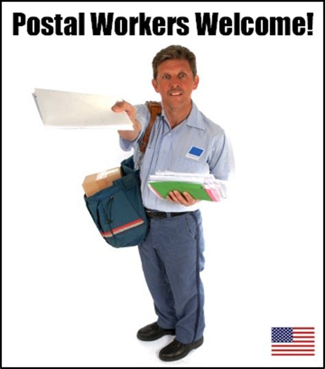 Maryland Workers Compensation Search Postal Worker Images