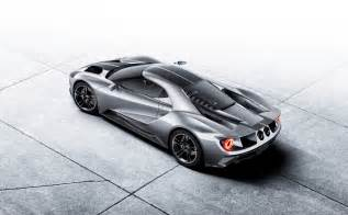 gt motor cars ford gt reviews research new used models motor trend