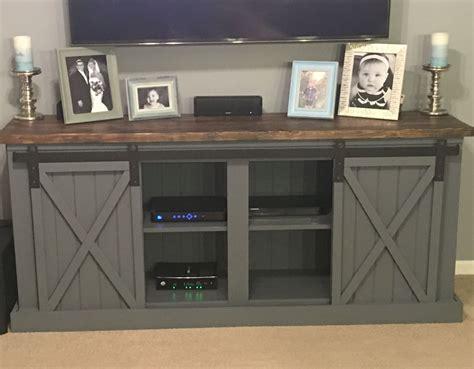 entertainment tips our gorgeous custom built entertainment center from ninav