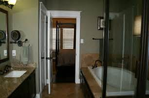 Bathroom Paint Ideas Pinterest Bathroom Paint Color Bathroom Ideas Pinterest