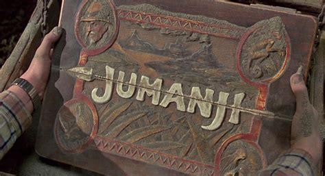 jumanji movie rotten tomatoes dwayne johnson and kevin hart will sit down for a quiet