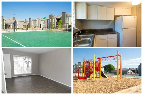 1 bedroom apartments for rent in dallas tx best apartments for rent in dallas tx available right now