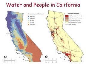 california water policy seminar series lund