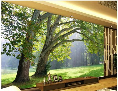 painted wall murals nature painted wall murals nature home design