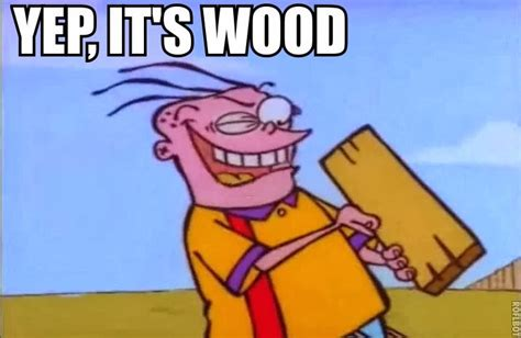 Ed Edd And Eddy Memes - truncheon the camerlengo master post assorted ed edd n