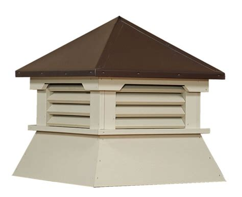 shed cupola 30 awesome cupolas for sheds pixelmari