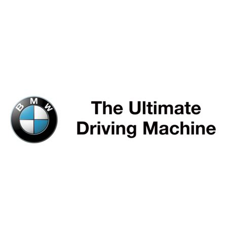 is bmw the ultimate driving machine bmw the ultimate driving machine garage banner
