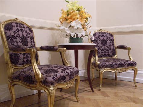 muebles estilo luis xv muebles estilo luis xv iorigen