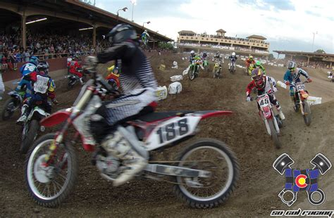 motocross race tonight 100 motocross race tonight red bull straight rhythm
