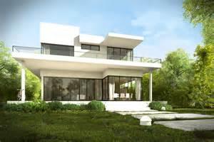 Home Design 3d Outdoor Garden 3d Modern House Garden Trees Plants
