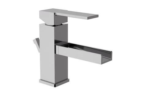 offerte rubinetti rubinetteria offerte su maisonplus mondo abitare