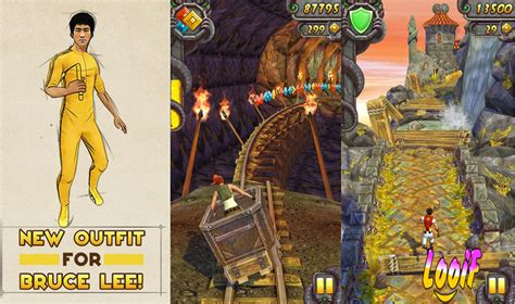 download games running full version download temple run 2 for pc full version free