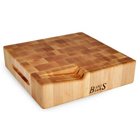 Kitchen Ideas With Maple Cabinets by Cutting Boards Cheese Board Collection 3 Cheese Board