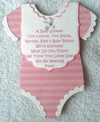 creative baby shower invitation unique baby shower favors ideas