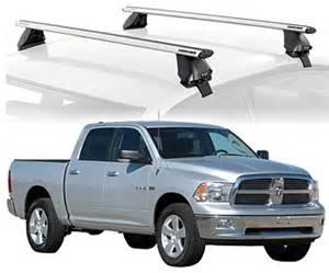 Dodge Ram Roof Rack Dodge Ram 1500 Roof Racks