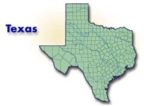 floodplain maps texas fema floodmaps fema gov