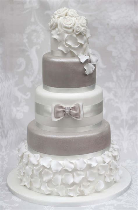 Wedding Cake Edinburgh by Wedding Cakes Edinburgh Glasgow Scotland