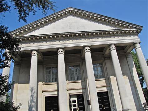 Attractive Baptist Church In Savannah Ga #2: 39967043.jpg