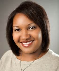 Simmons College Mba Grants by Lesly Simmons 250x300 Black Enterprise