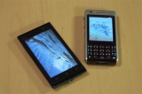 Basic Dress G1 sell new htc t mobile g1 3g htc nexus etc from