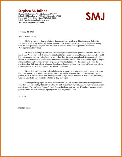 personal letterhead templates template design