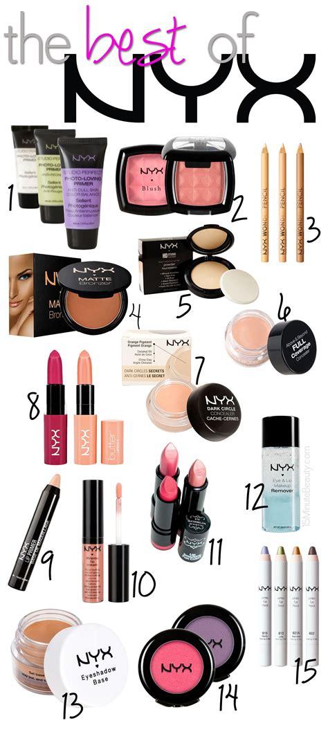 List Kosmetik Nyx nyx cosmetics on nyx lipstick swatches and