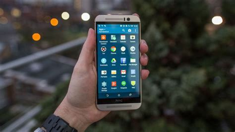 htc one m9 htc one m9 smartphone reviews specs t mobile htc one m9 review a gorgeous android phone with a touch