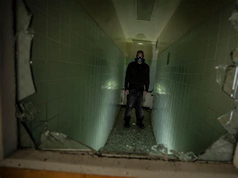 abraham lincoln hospital lincoln county hospital pictures ghost adventures