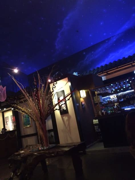 Kyoto Japanese Steak House by Interior Waiting Room Yelp