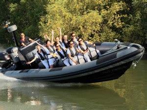 motorboot fahren neckar bootstouren schiffstouren ausflugsfahrten und speedboot