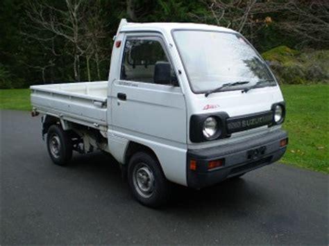 Suzuki Carry 4x4 Suzuki Carry 4x4 For Sale Autos Post