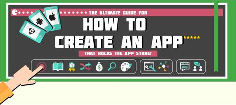 how to create the ultimate sellmyapp s ultimate guide for how to create an app