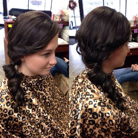 ponytail pageant hair 17 best images about ava s pageant on pinterest pageant