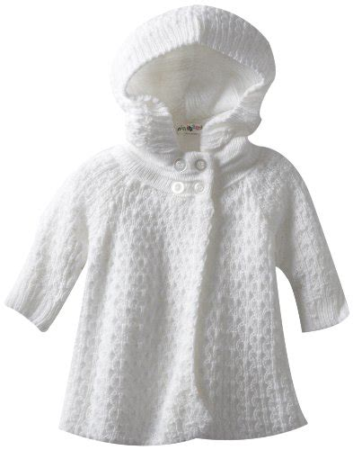 Babycape Polos babygirlscloth best baby clothings