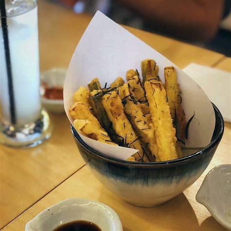 koumi japanese restaurant home prahran victoria