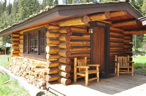 Porcupine Mountain Cabins by Adventure Journal Porcupine Cabin Big Sky Montana