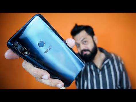 zen mobile  video clips phonearena