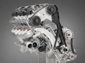 bmw 3 0 diesel engine reliability 2017 ototrends net