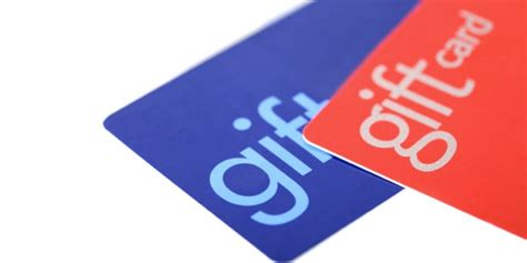 Gift Card Values - aloha stored value gift cards bring new customers