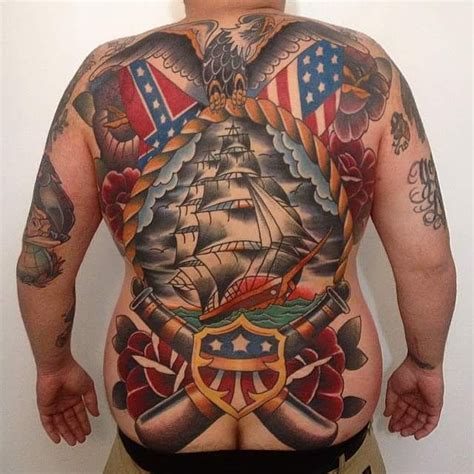 atomic tattoo brandon 27 best baron phil images on baron