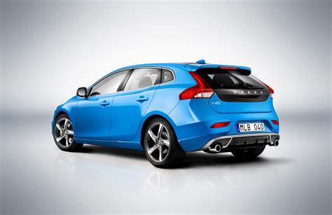 volvo and geely to create c segment vehicles at their cevt