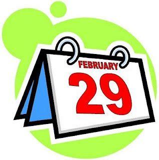 Calendario Q Dia Es Hoy El Coser Y El Contar A 241 O Bisiesto Dif 237 Cil Doce Meses